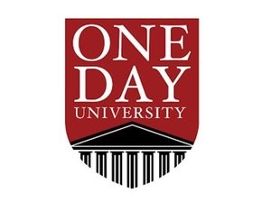 One-Day-U Logo.jpg