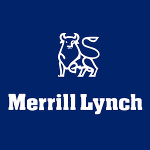 icon_logo-merrill_lynch.jpg