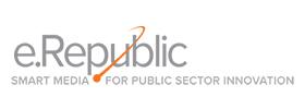 eRepublic logo.jpg