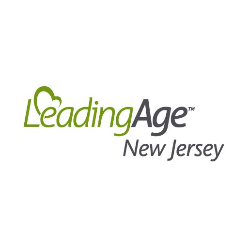 NJ Leading Age.jpg