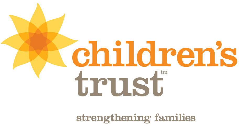 ChildrensTrustLogo.jpg