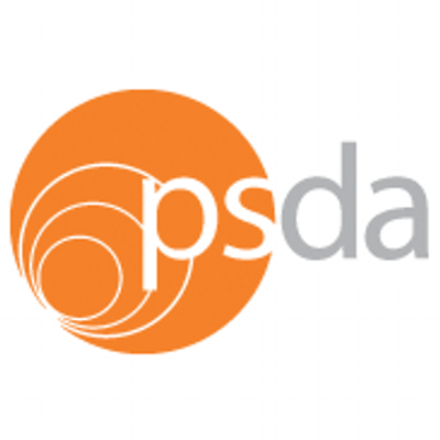 PSDA_profile_icon_400x400.png