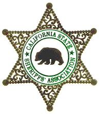California-State-Sheriffs-Association.jpg