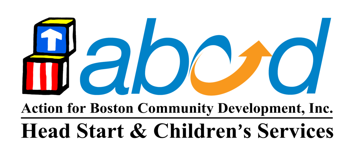 ABCD-and-Head-Start-Logo-HD.png