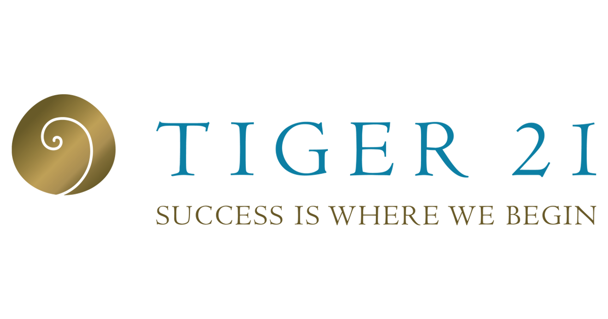 TIGER 21 Logo Social.png