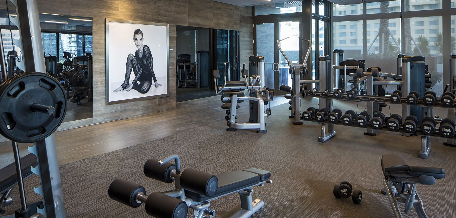 gym-the-bond-at-brickell_lipstickandchicspaces.com.jpg