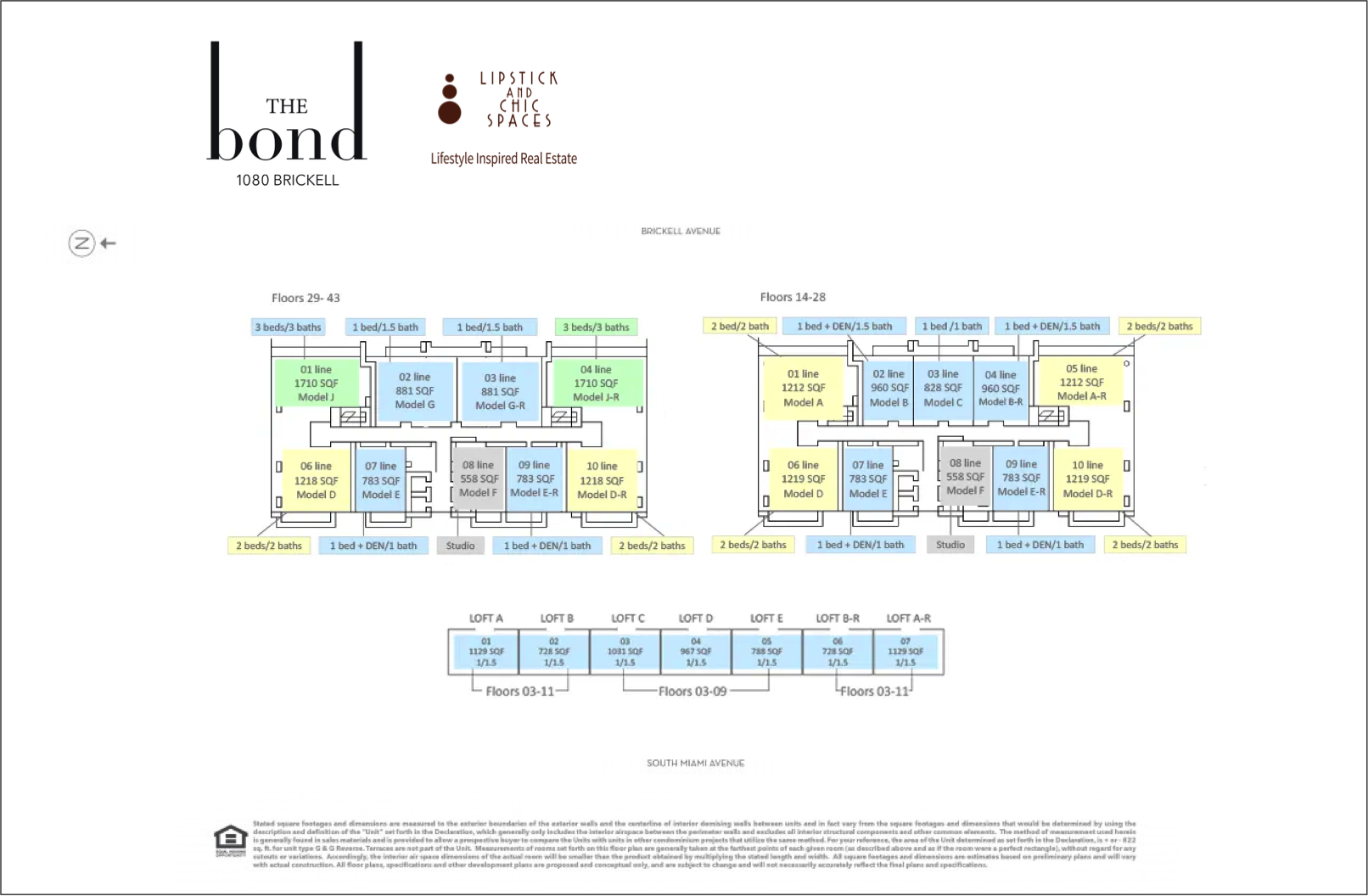 key-plan-the-bond-on-brickell_lipstickandchicspaces.com.png
