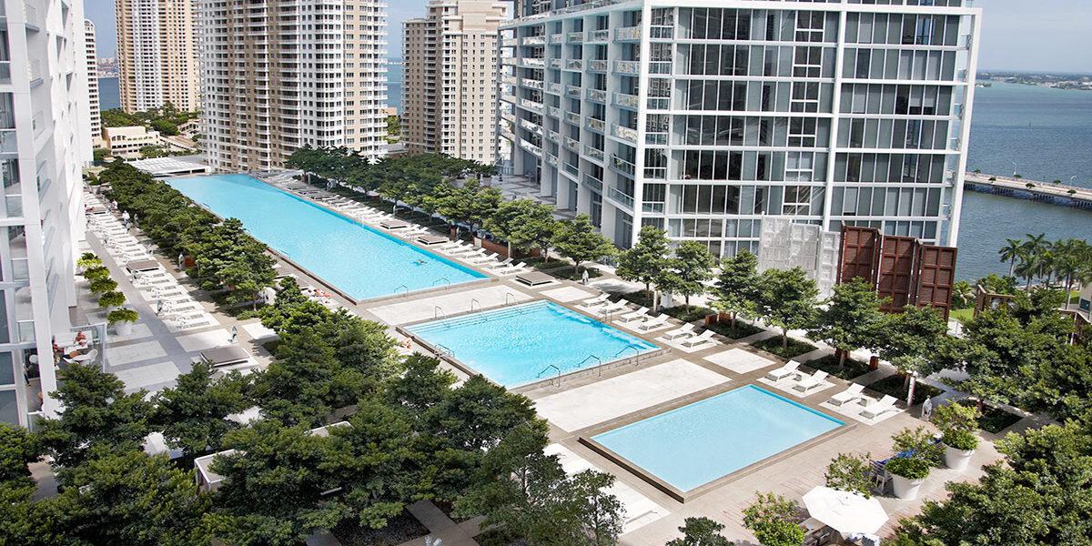 pool-icon-brickell_lipstickandchicspaces.com.jpg