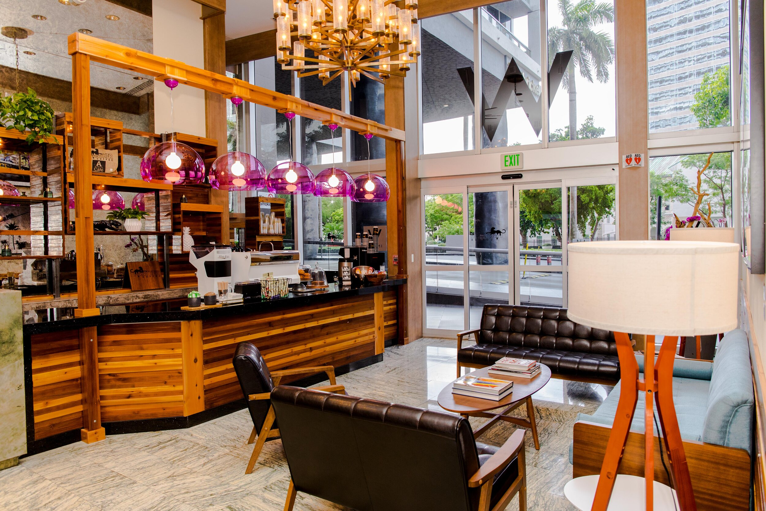 cafe-panther-coffee-w-miami-icon-brickell_lipstickandchicspaces.com.jpg