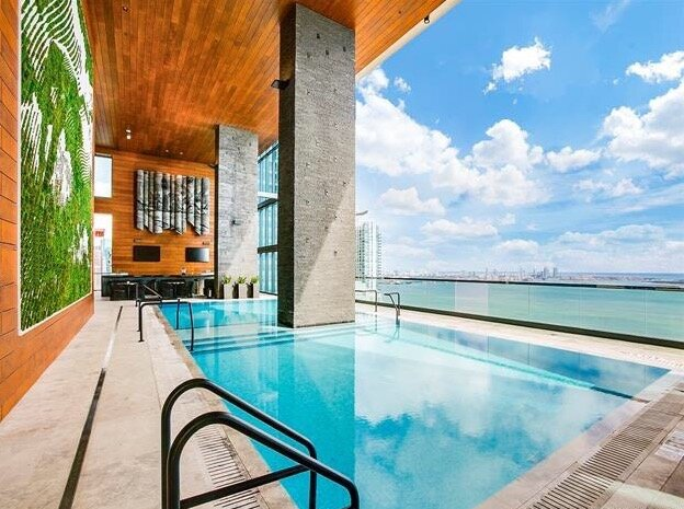 pool-echo-brickell_lipstickandchicspaces.com.JPG