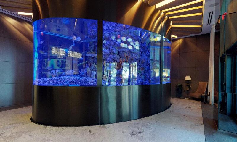aquarium-echo-brickell_lipstickandchicspaces.com.jpg