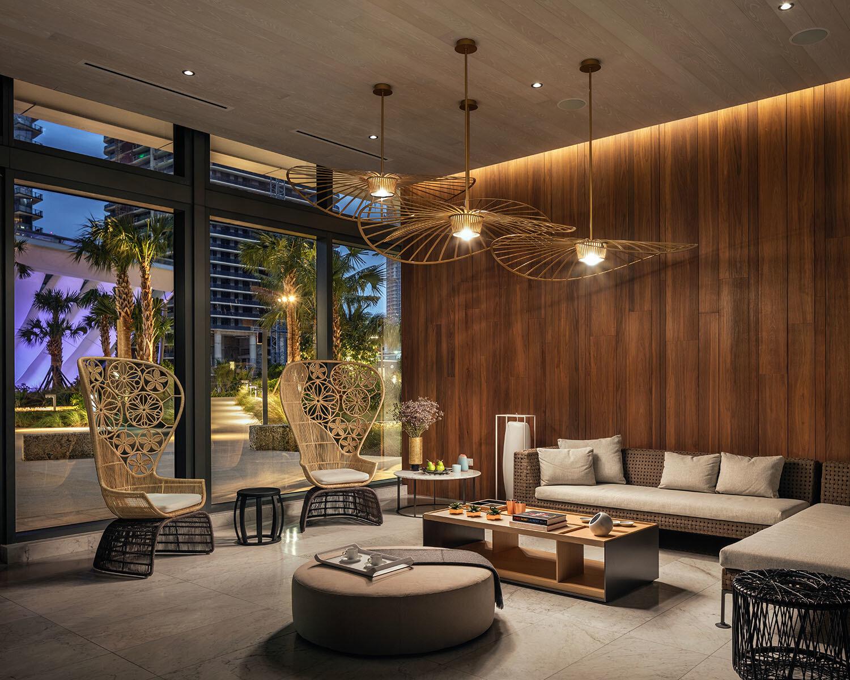 tea-lounge-reach-rise-brickell-city-centre_lipstickandchicspaces.com.jpg