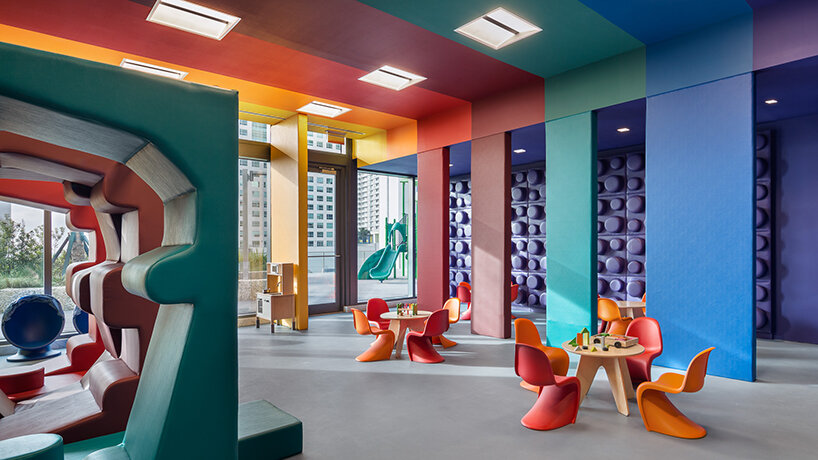 playroom-reach-rise-brickell-city-centre_lipstickandchicspaces.com.jpg