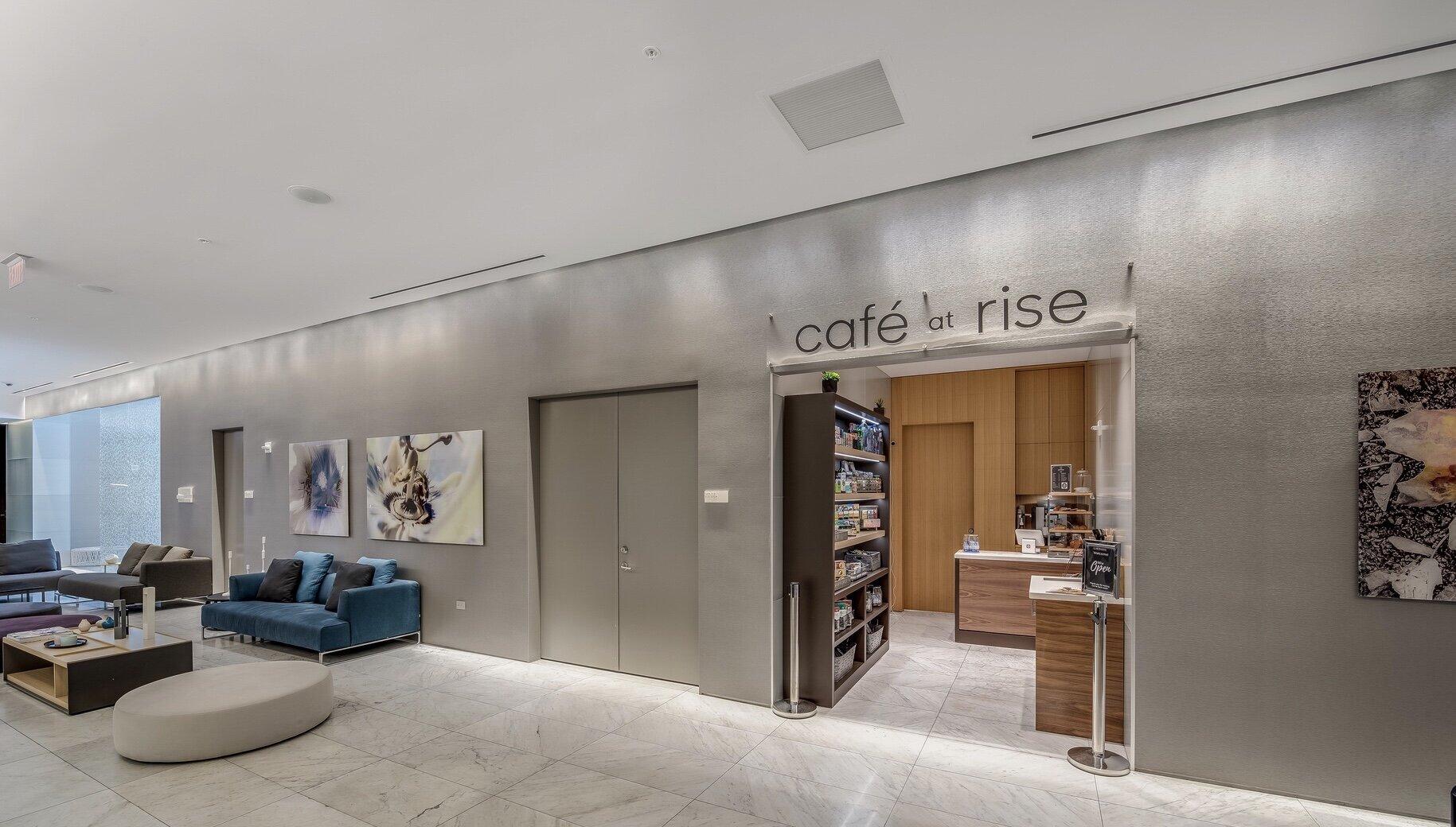cafe-reach-rise-brickell-city-centre_lipstickandchicspaces.com.jpg