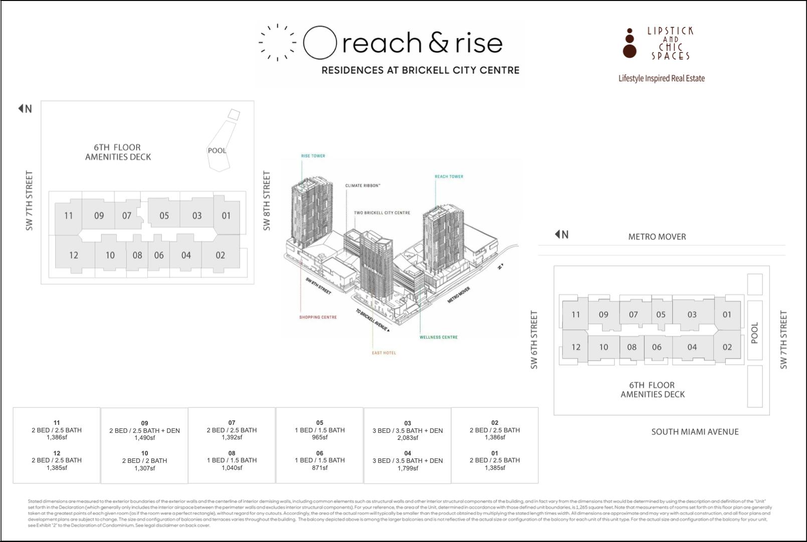 key-plan-reach-rise-brickell-city-centre_lipstickandchicspaces.com.png