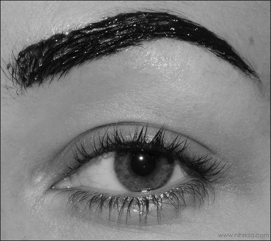 brow tint.jpg