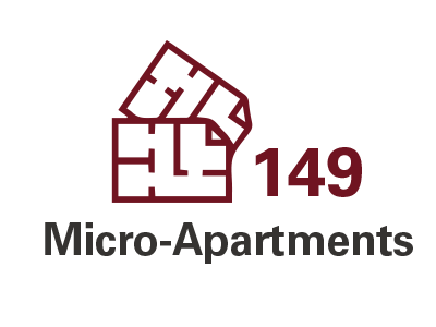 01_micro.png