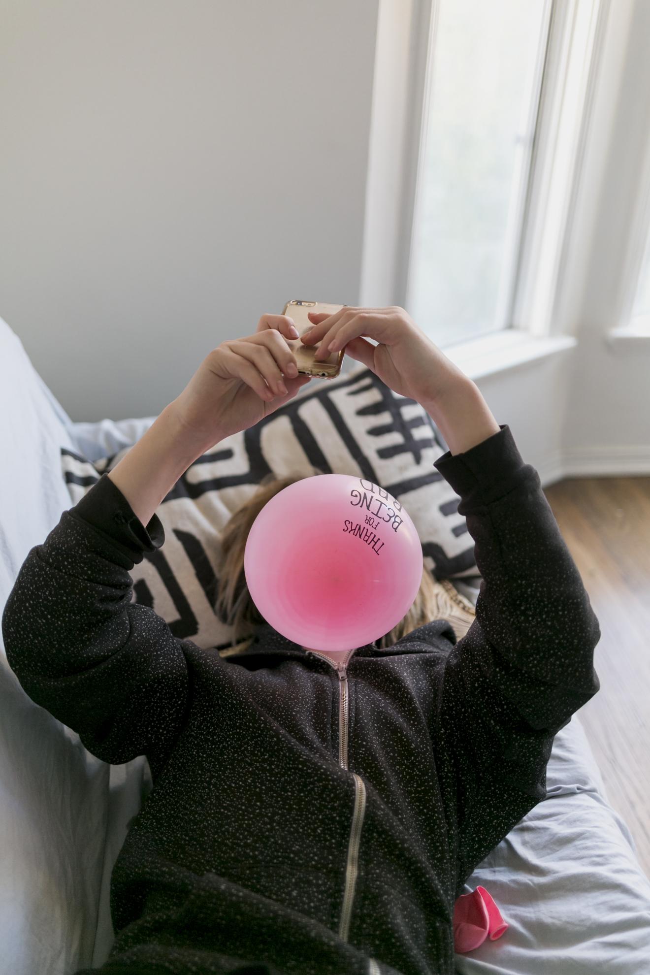 aly_Balloon_Z7C2264.jpg