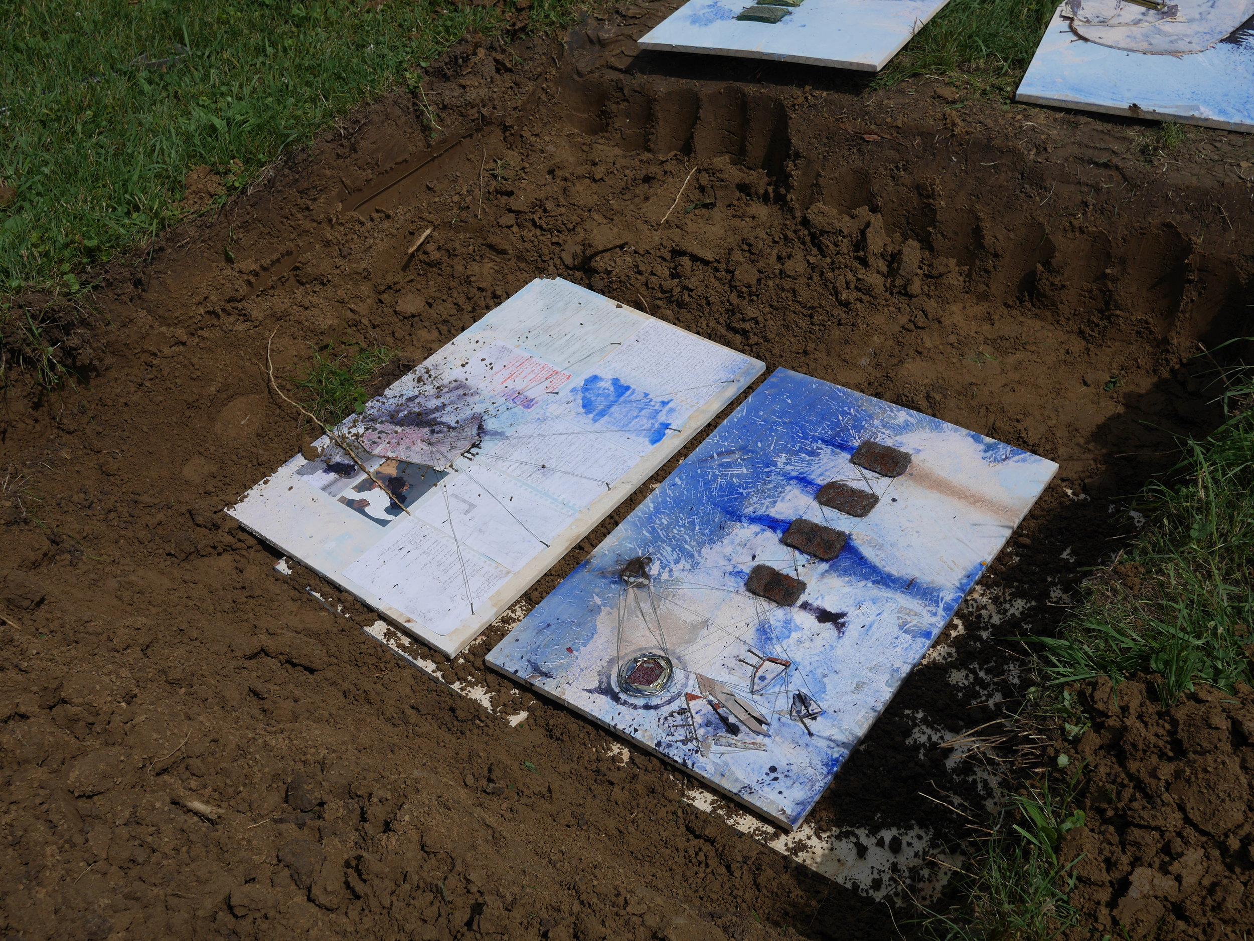 Resurrection Burial Site - Grin City - 5.jpg