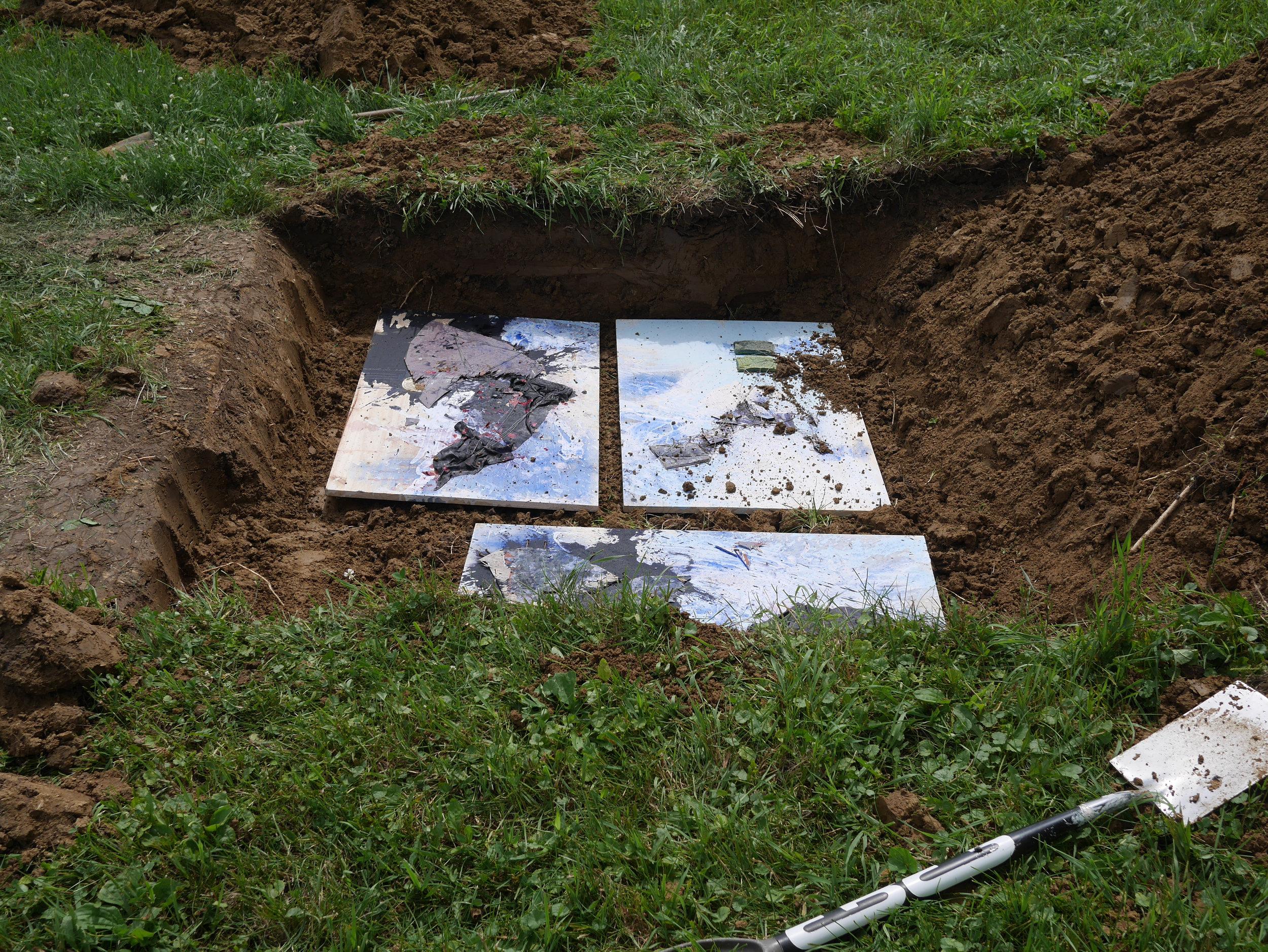 Resurrection Burial Site - Grin City - 6.jpg