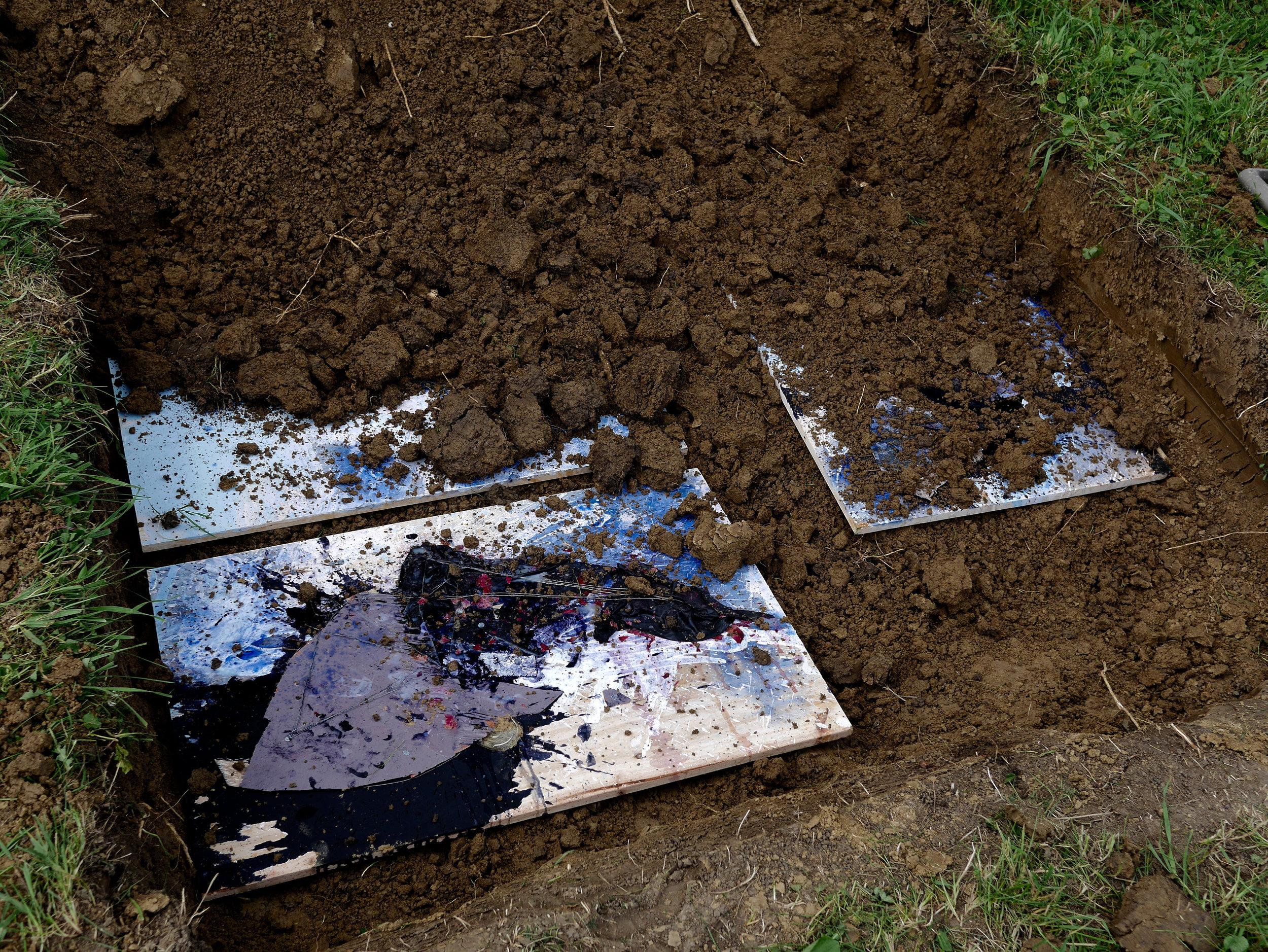 Resurrection Burial Site - Grin City - 7.jpg