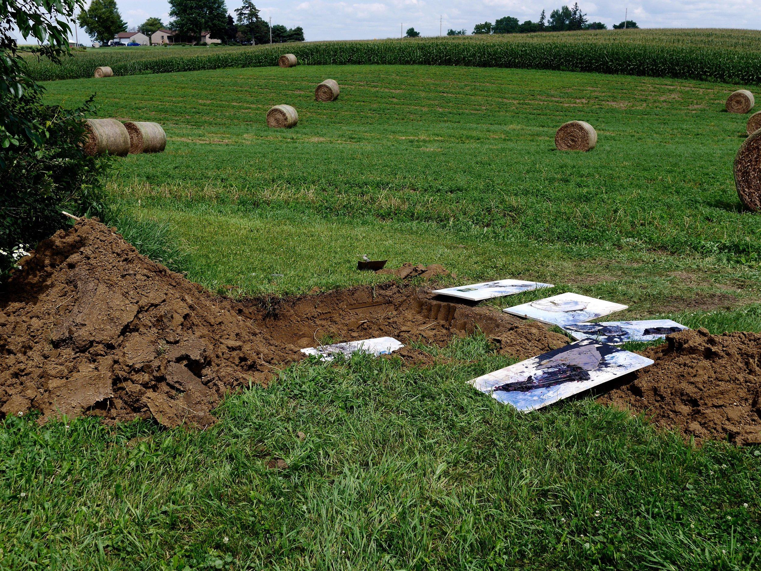 Resurrection Burial Site - Grin City - 4.jpg