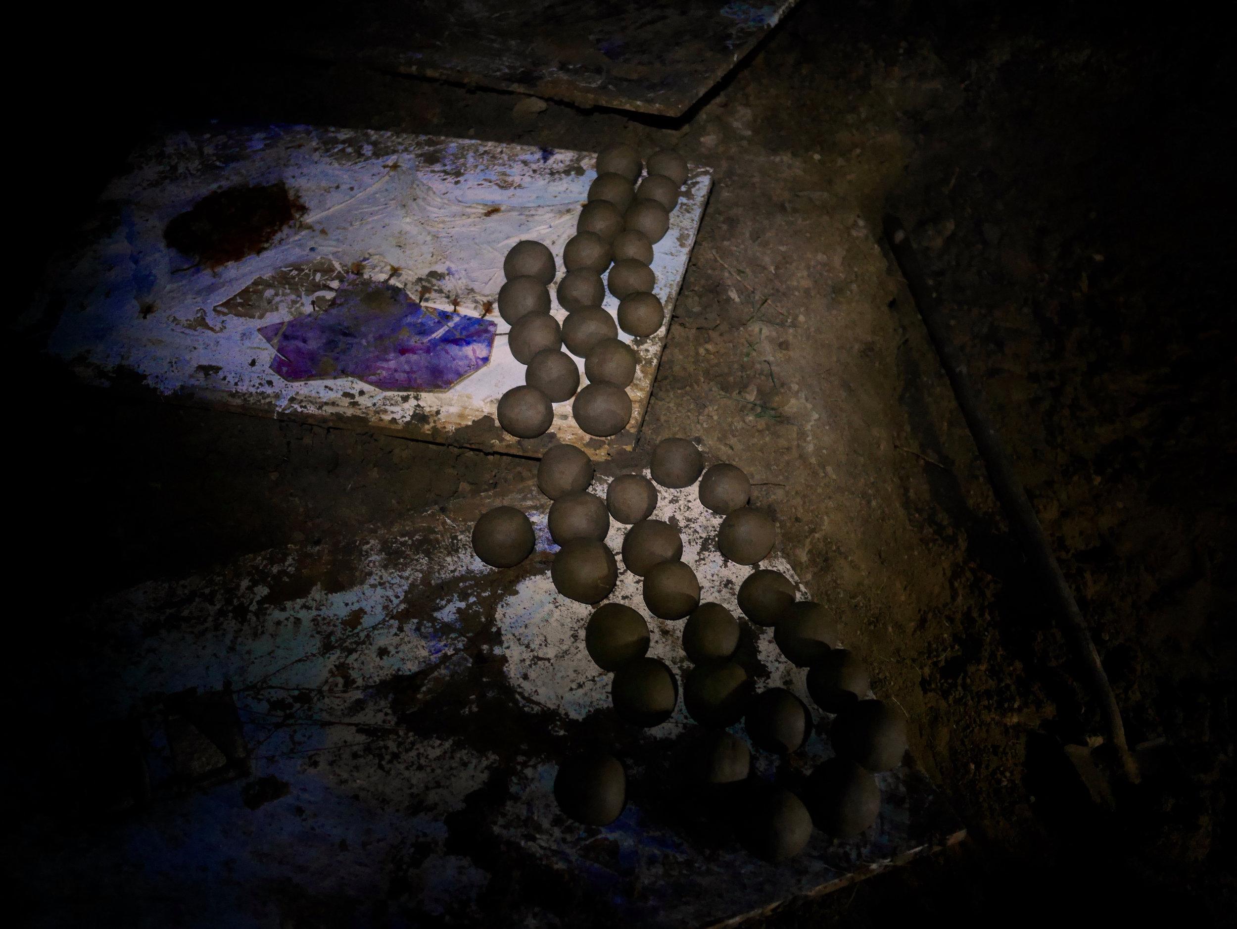Resurrection - 36.jpg