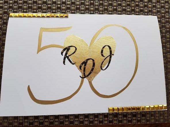 Anniversary Card.jpg