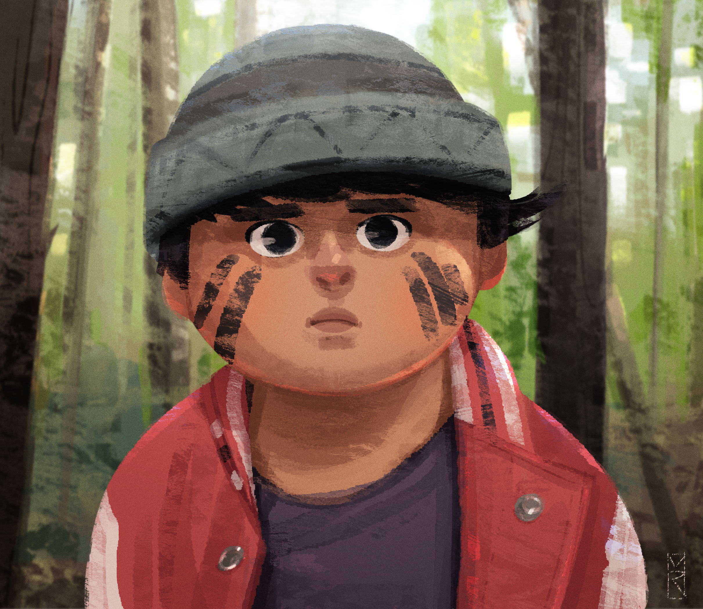 44_Kid_HuntForTheWilderPeople.jpg
