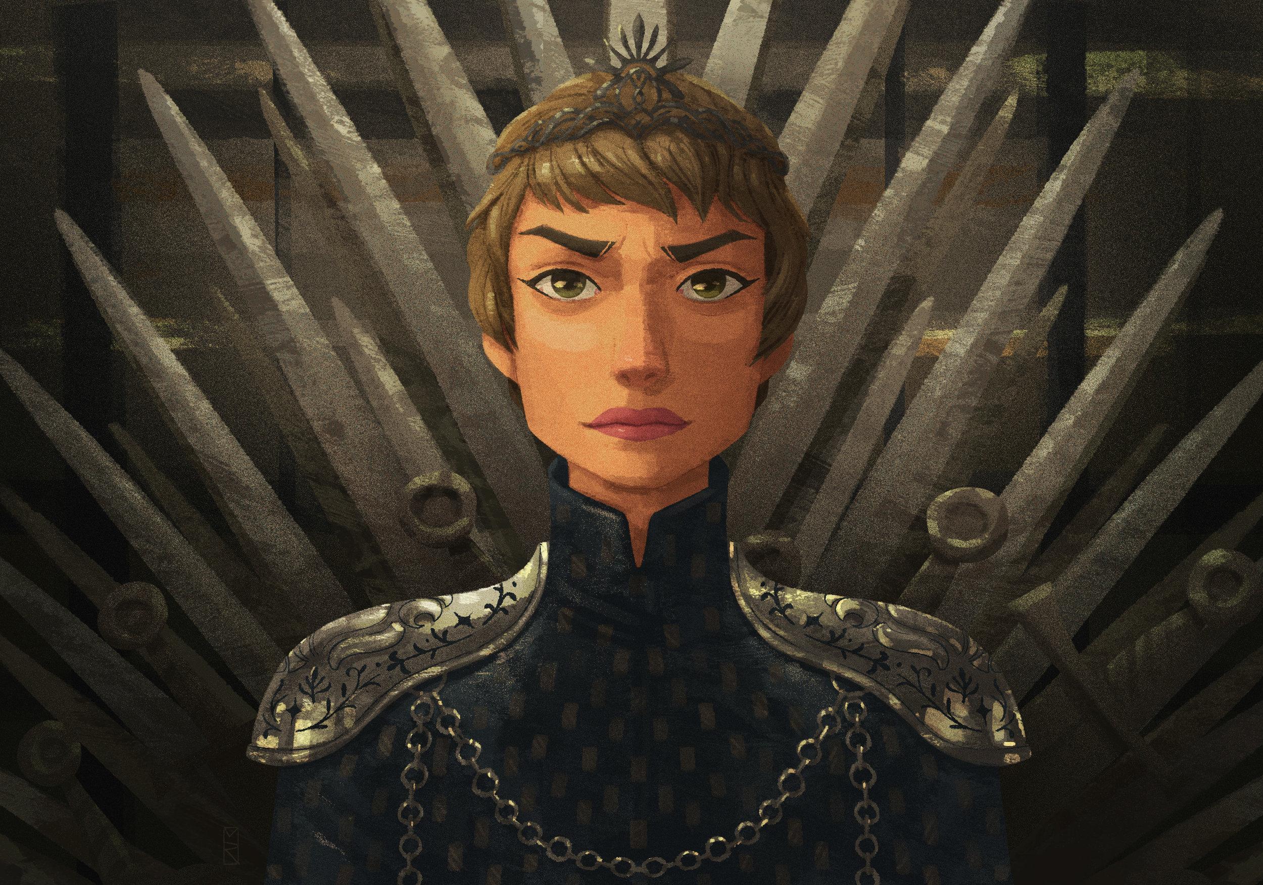 51_Cersei.jpg