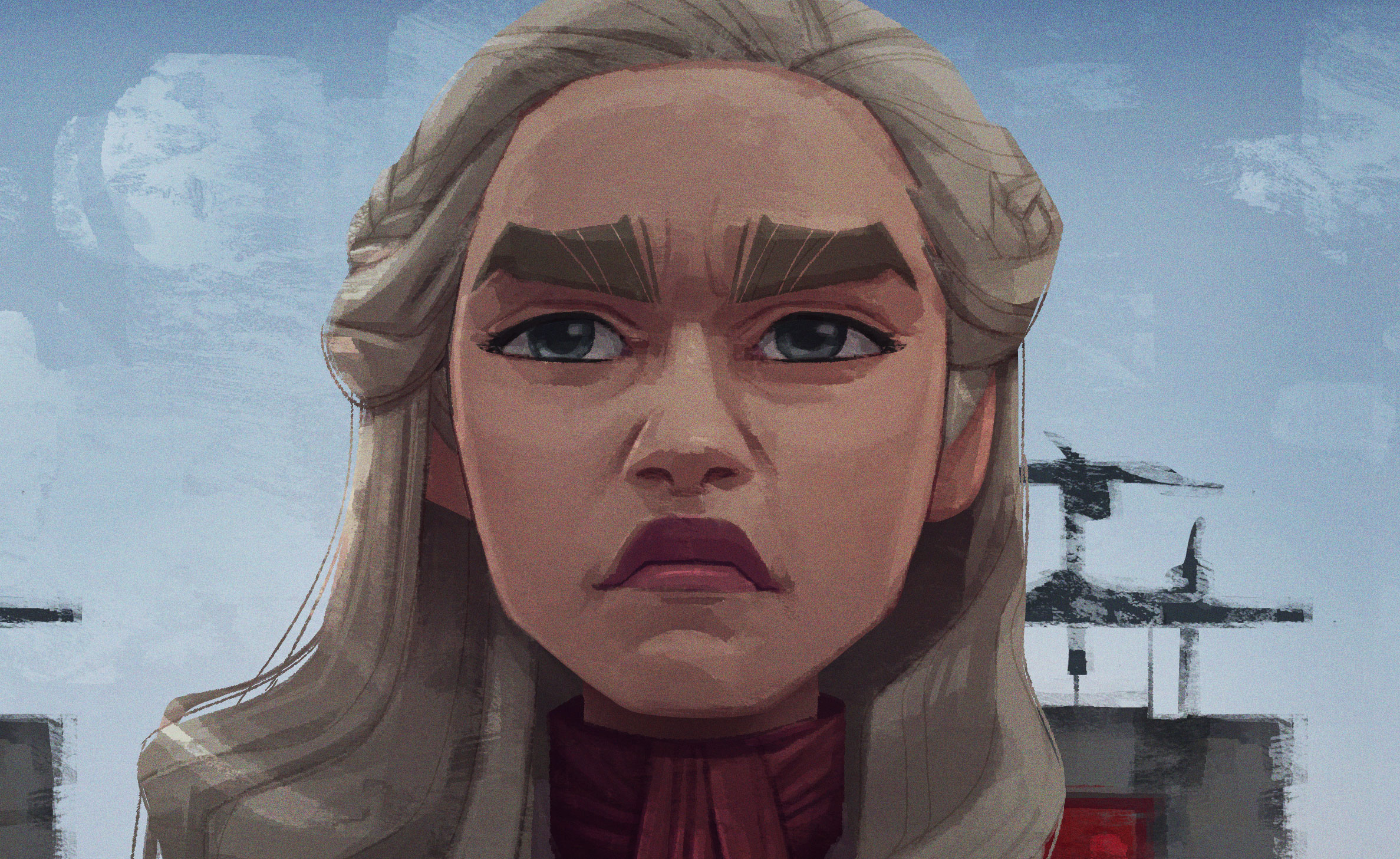 58_Daenerys2Det.jpg
