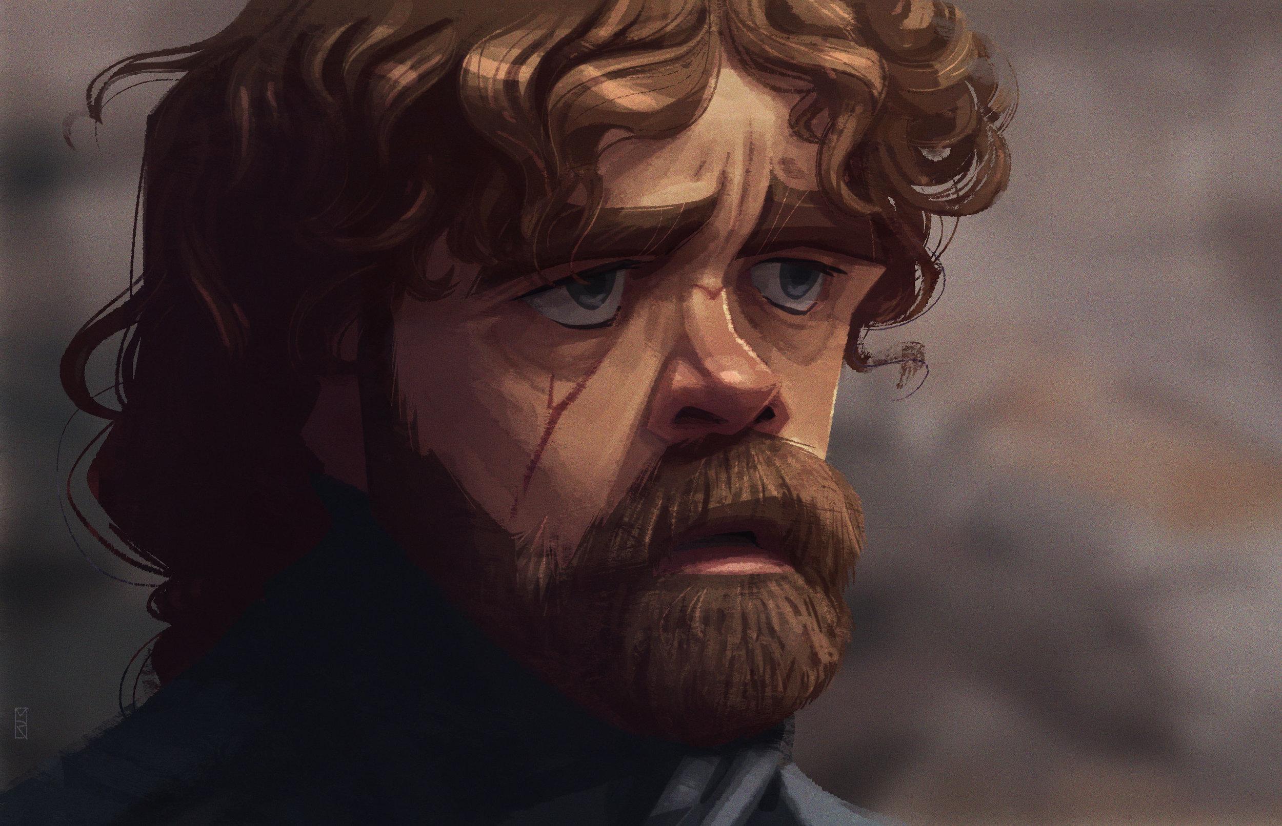 59_Tyrion.jpg