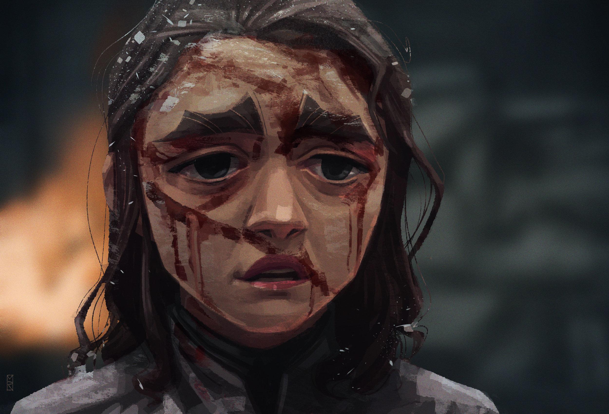 60_Arya_Survivor_3.jpg