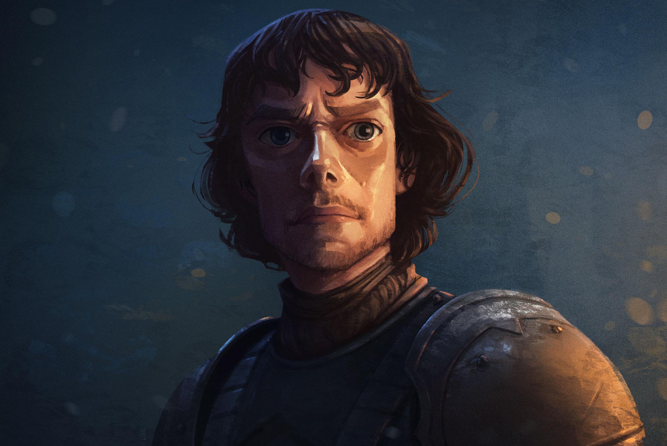 65_Theon.jpg