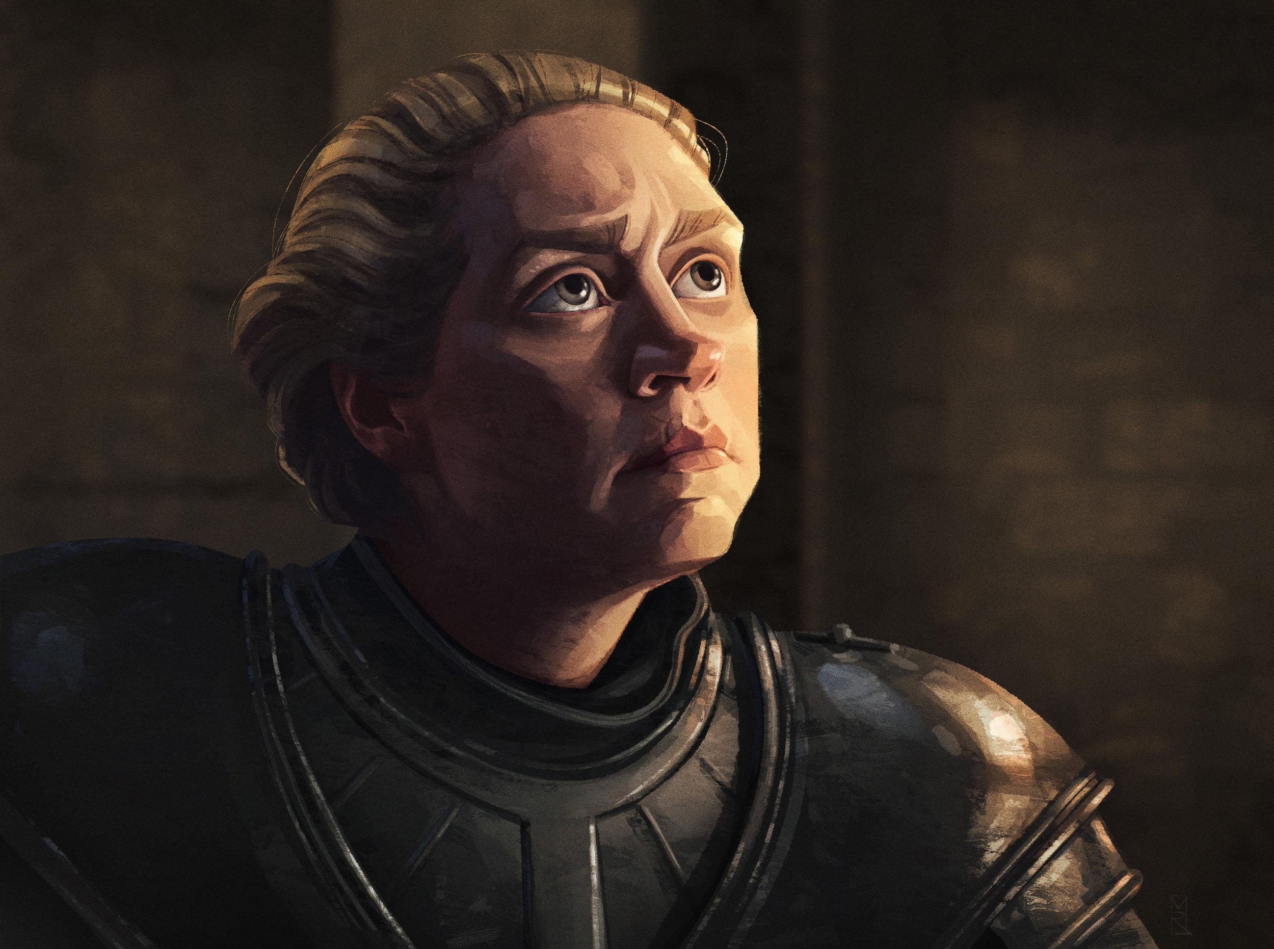 66_Brienne.jpg