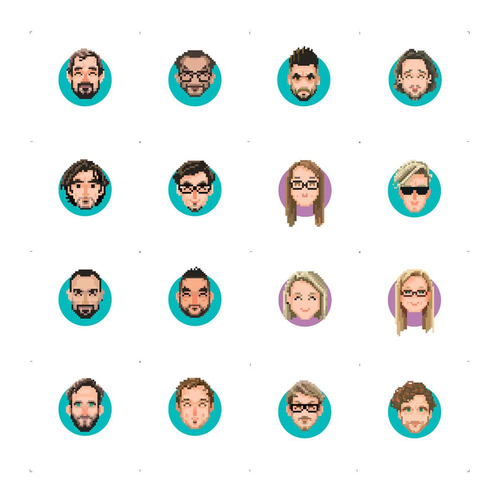 00_Pixel-portraits.jpg