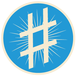 LiveNF_Hashtag_Circle.png