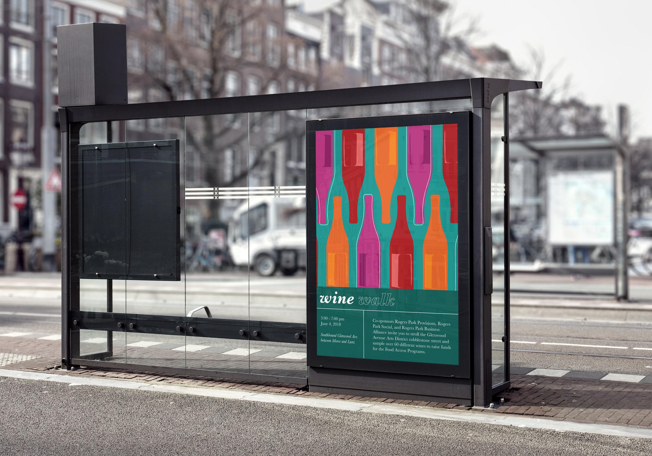 wine-walk-advertisement.jpg