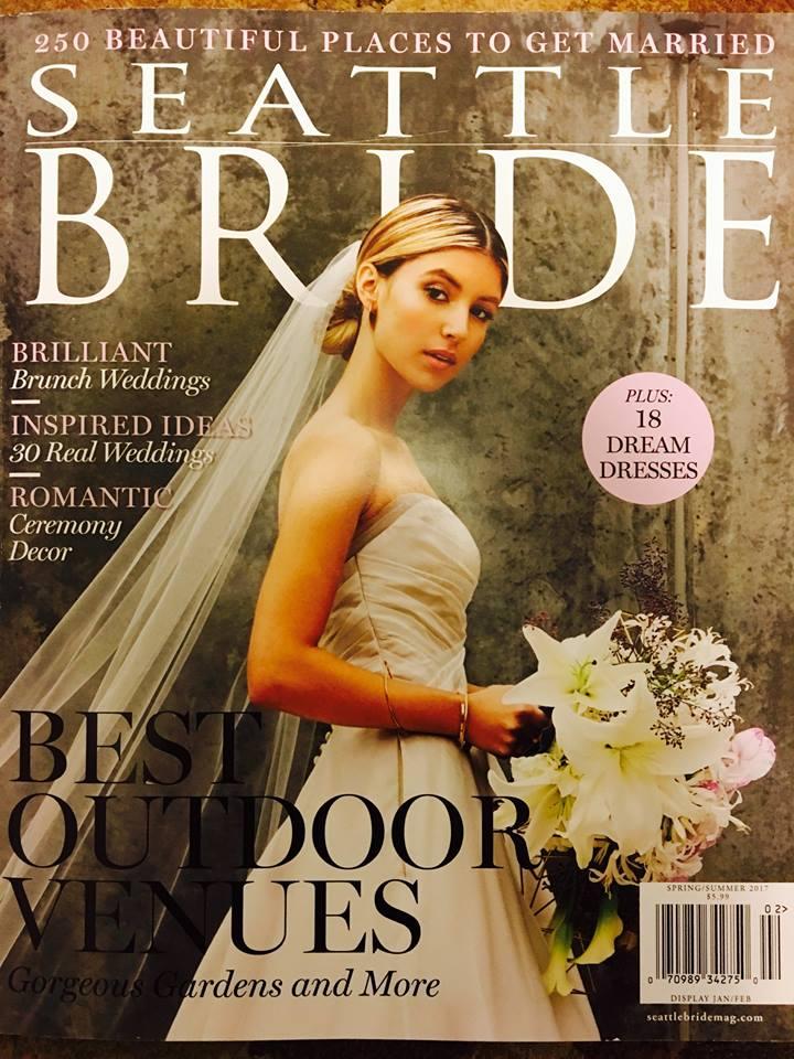 Seattle Bride 2.jpg