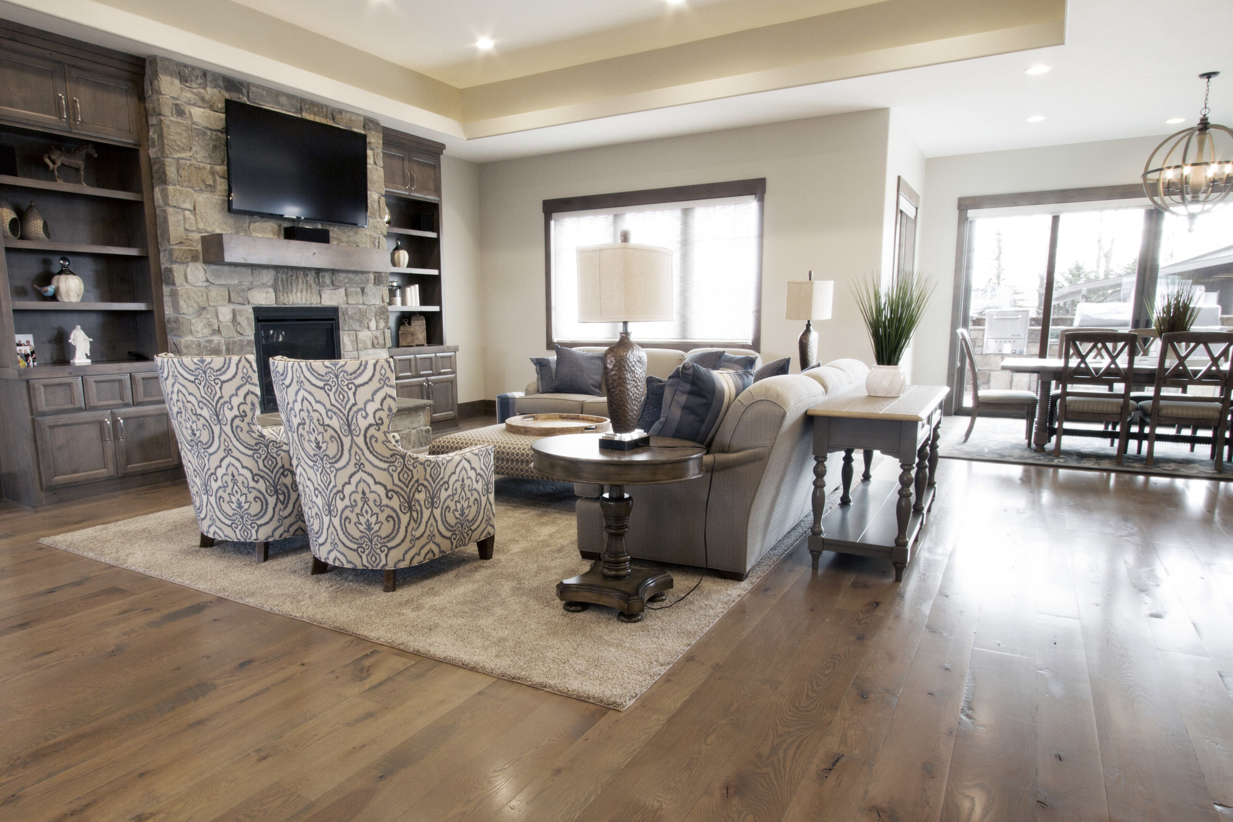 merrill-oak-livingroom.jpg