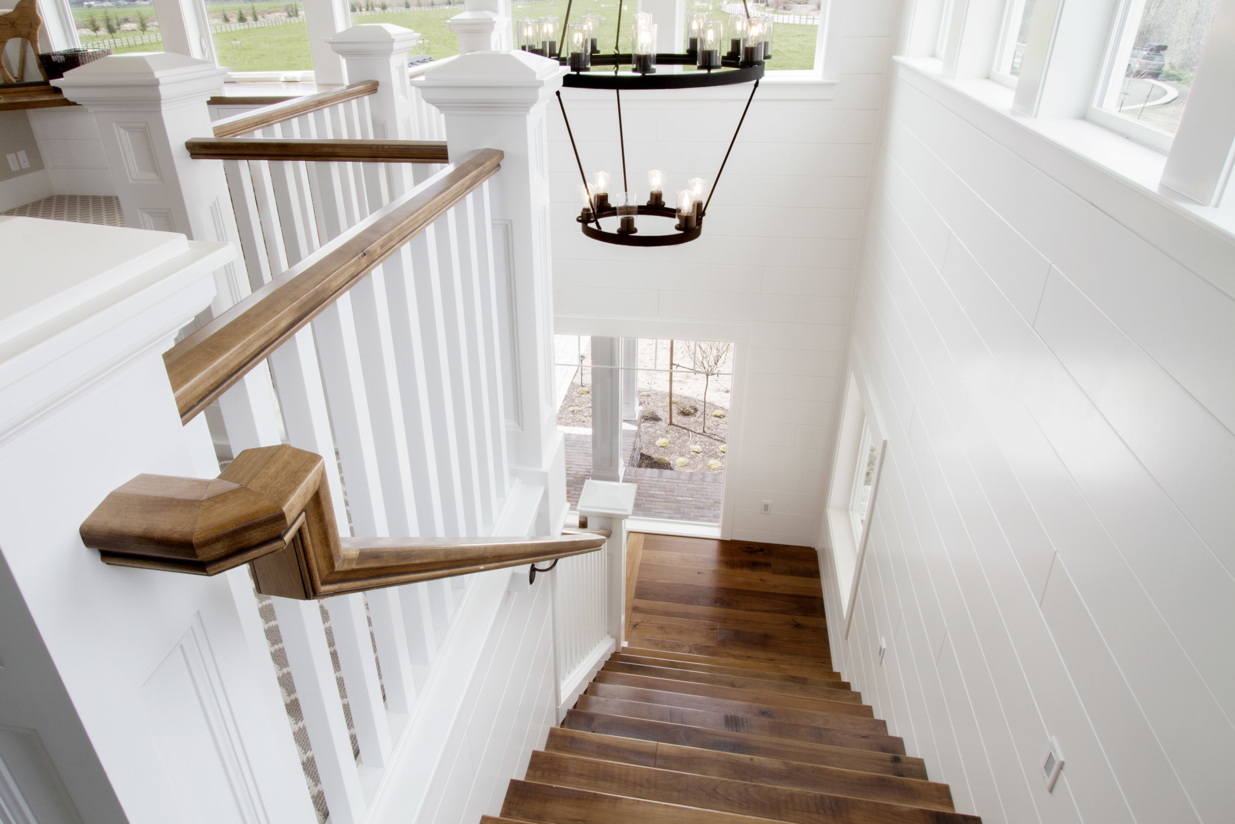 wheeler-wood-floor_staircase_2.jpg
