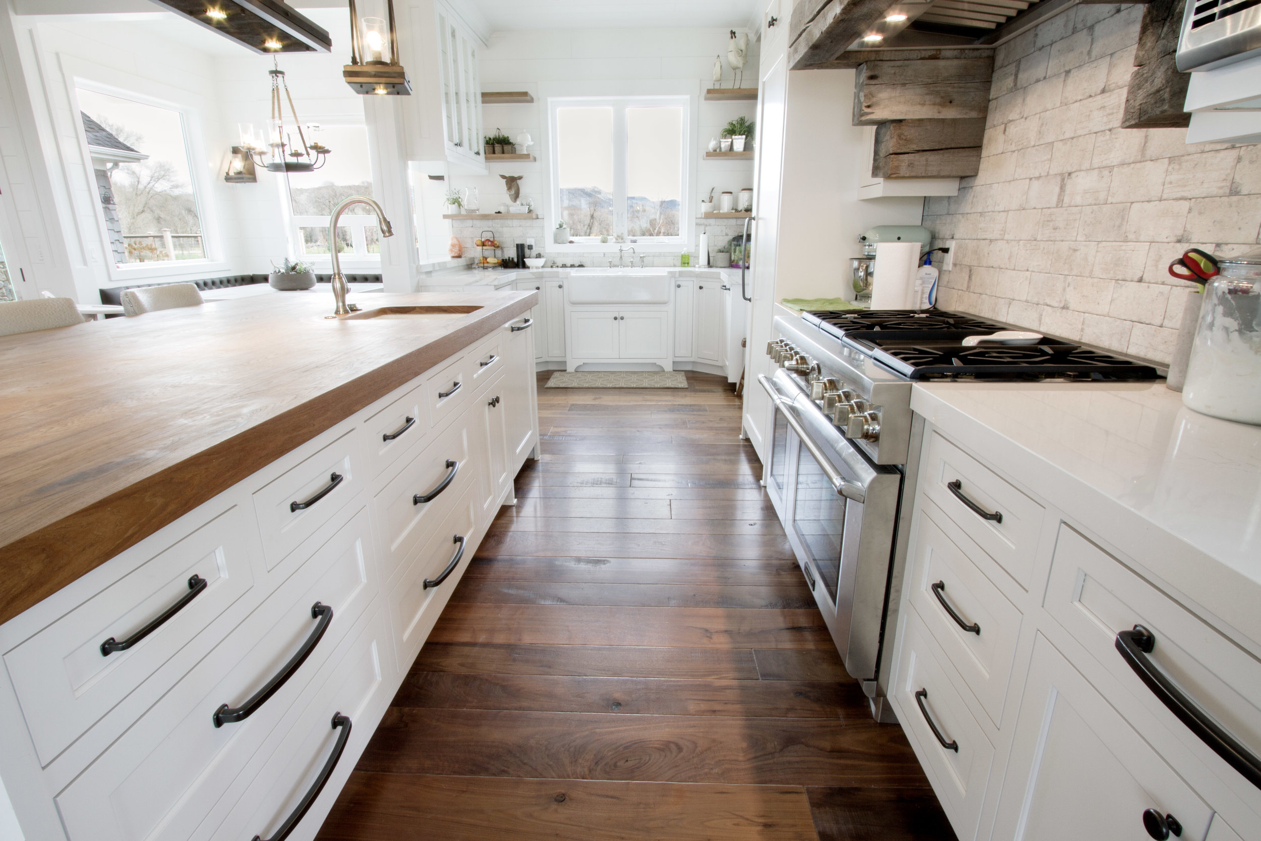 wheeler-wood-floor_kitchen_1.jpg