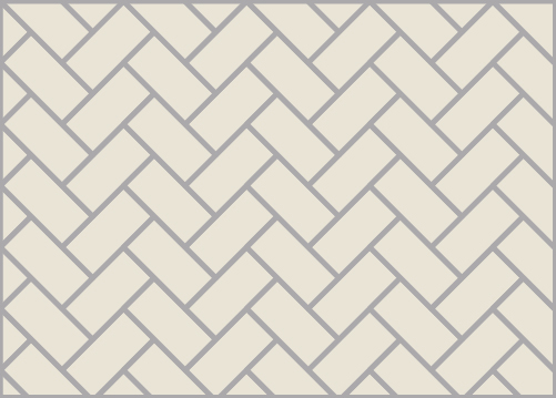 Herringbone Tile Design