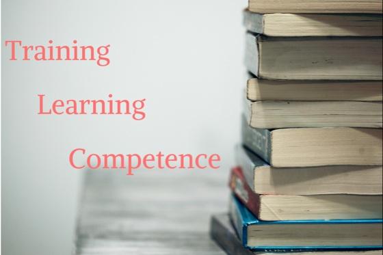 training, learning, competence. facilitation, coaching, Yan Maschke, Cleveland Ohio