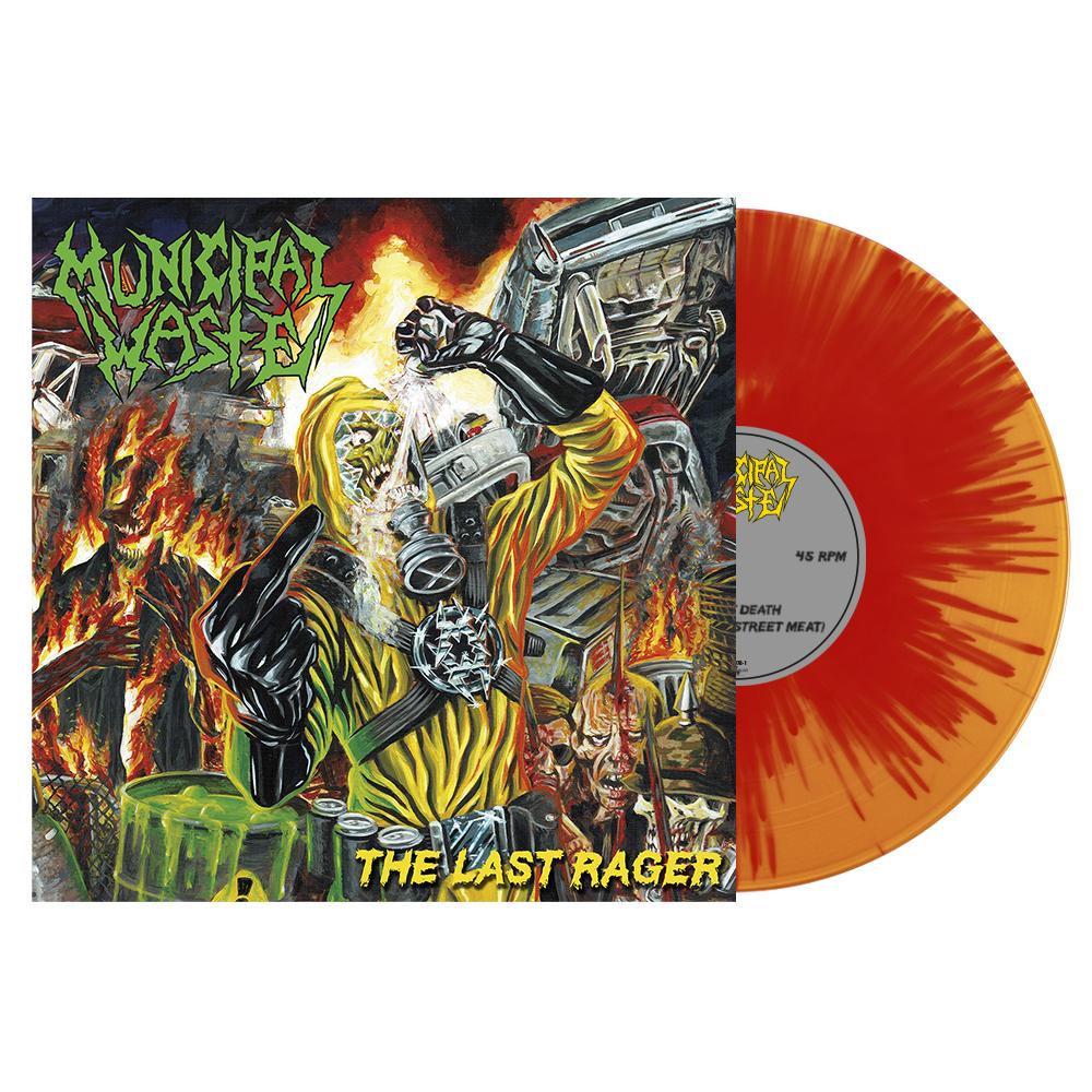 Municipal-Waste---The-Last-Rager-LP-(Splatter-Vinyl).jpg