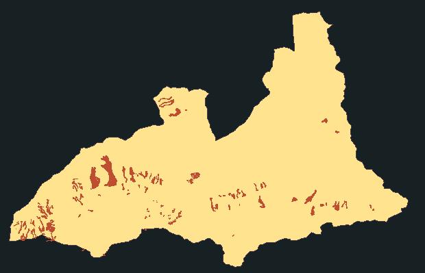 landslidesR.png