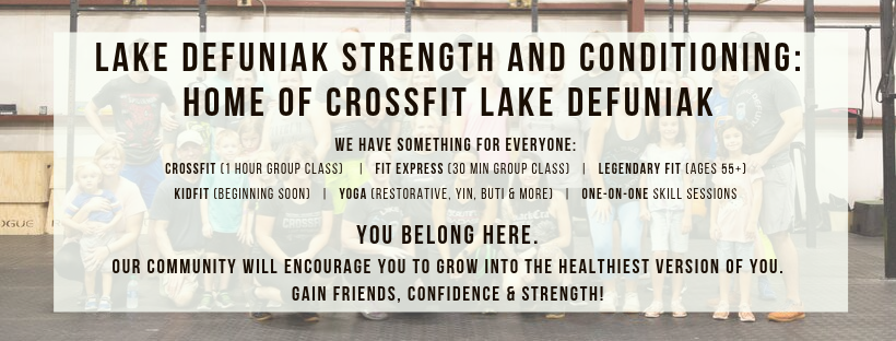 Lake DeFuniak Strength and Conditioning_ Home of CrossFit Lake Defuniak.png