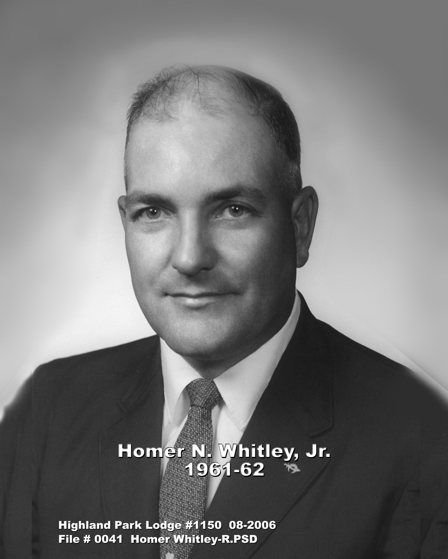 0041 Homer Whitley-R.jpg