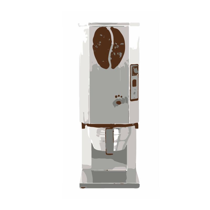 Coffee queen - MYLLYT JA SUODATINLAITTEET
