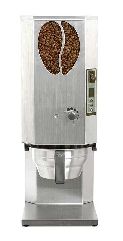 coffee queen grinder.jpg